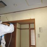 二酸化塩素の除菌・消毒剤