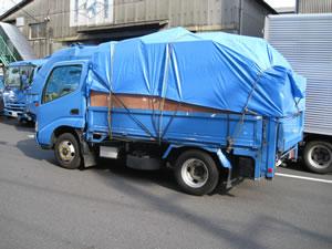 リサイクル・リユース
