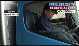 テレビ放映7